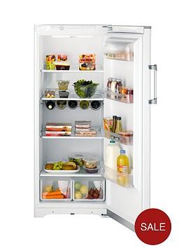hotpoint-rlfm151p-60cm-over-counter-fridge-white