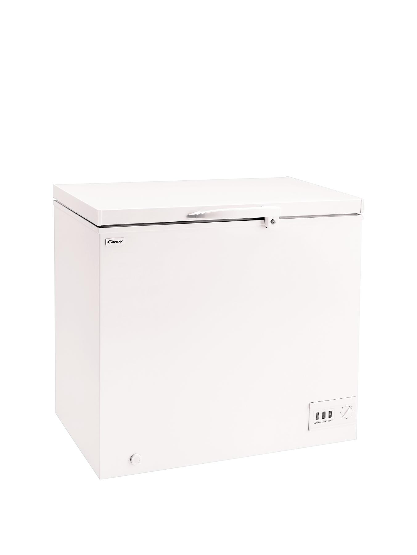 Buy Cheap Chest Freeze Compare Freezers Prices For Best