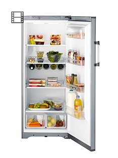 hotpoint-rlfm151g-60cm-over-counter-fridge-graphite