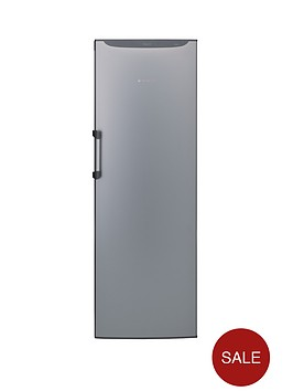 hotpoint-rlfm171g-60cm-over-counter-fridge-graphite