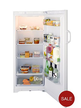 indesit-siaa10-60cm-over-counter-fridge-white