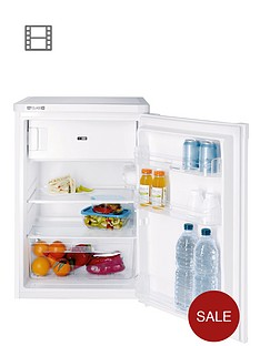 indesit-tfaa10-55cm-under-counter-fridge-white