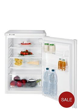 indesit-tlaa10-55cm-under-counter-fridge