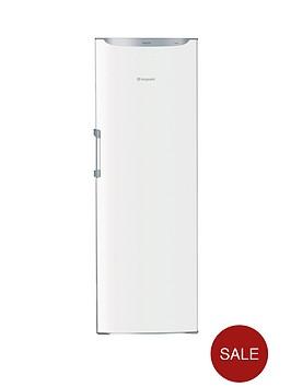 hotpoint-rlfm171p-60cm-over-counter-fridge-white