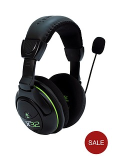 turtle-beach-x32-gaming-headset-for-xbox-360