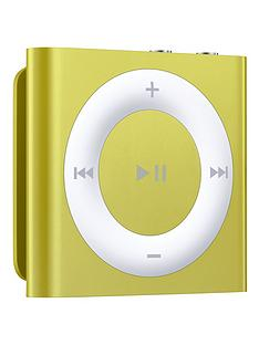 apple-ipod-shuffle-2gb-yellow