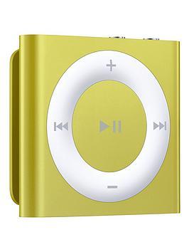 apple-ipod-shuffle-2gb-yellow