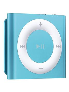 apple-ipod-shuffle-md775bta-2gb-blue