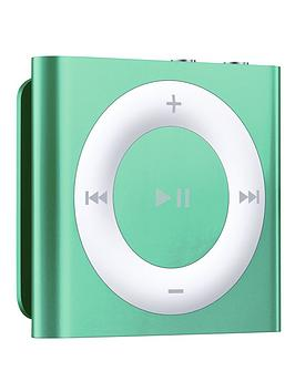 apple-ipod-shuffle-md776bta-2gb-green