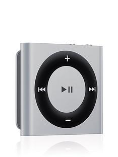 apple-ipod-shuffle-md778bta-2gb-silver