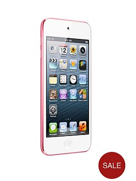 apple-ipod-touch-64gb-pink