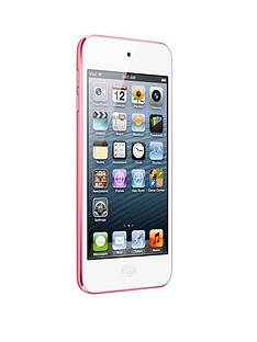 ipod-touch-16gb-pink