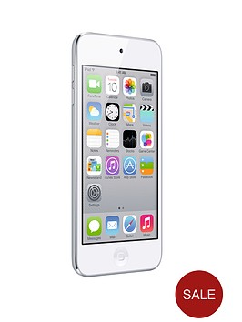 apple-ipod-touch-64gb-whitesilver