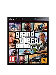 playstation-3-grand-theft-auto-v