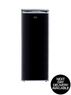 swan-sr5171b-55cm-tall-larder-freezer-black-next-day-delivery