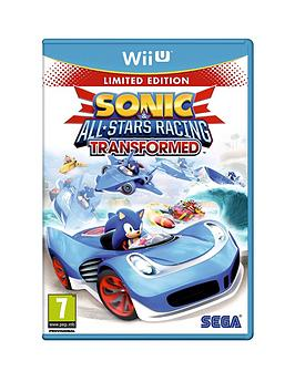 nintendo-wii-u-sonic-all-stars-racing-transformed