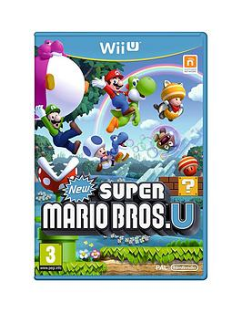 nintendo-wii-u-new-super-mario-bros-u
