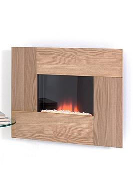adam-fire-surrounds-nexus-oak-wall-mounted-electric-fire