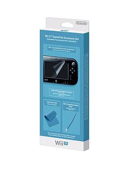 nintendo-wii-u-gamepad-accessory-set