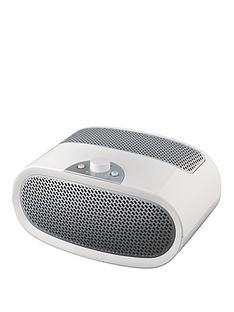 bionaire-bap9240-iuk-compact-air-purifier