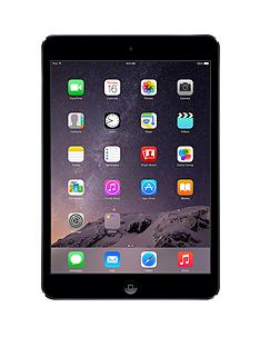 apple-ipad-mini-16gb-wi-fi-space-grey