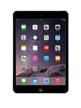 apple-ipad-mini-16gb-wi-fi-space-grey