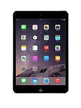 iPad® mini 16Gb Wi-Fi - Space Grey