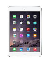 iPad® mini 16Gb with Wi-Fi - White