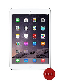 apple-7in-ipad-placeholder-2