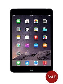 apple-ipad-mini-2-16gb-wi-fi-cellular-space-grey