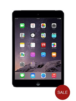 apple-ipadreg-mini-16gb-with-wi-fi-cellular-black