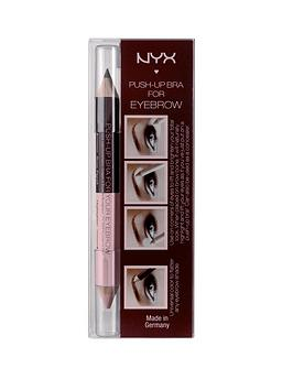 nyx-push-up-bra-for-eyebrow-pencil
