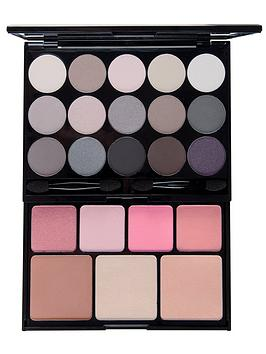 nyx-butt-naked-collection