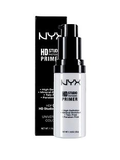 nyx-studio-photogenic-primer