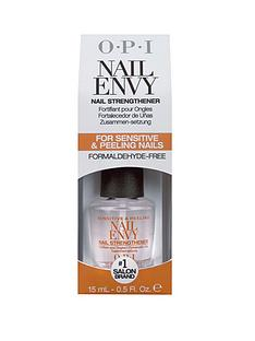 opi-nail-polish-nail-envy-sensitive-peeling-15ml-free-opi-clear-top-coat