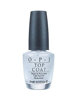 opi-nail-polish-top-coat