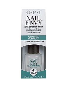 opi-nail-polish-nail-envy-original-15ml-free-opi-clear-top-coat