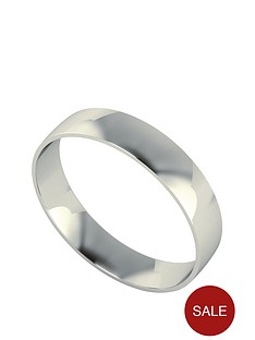 love-gold-9-carat-white-gold-court-wedding-band-4-mm