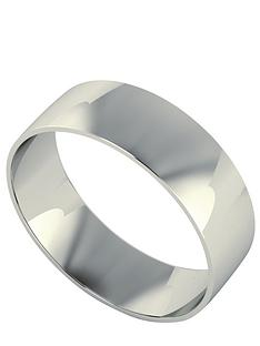 love-gold-9-carat-white-gold-court-wedding-band-6mm