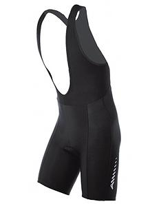 altura-2012-mens-airstream-bib-shorts