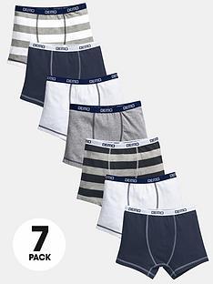 pack-of-7-trunks