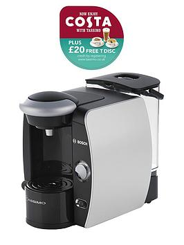 bosch-tas4011gb-tassimo-coffee-maker