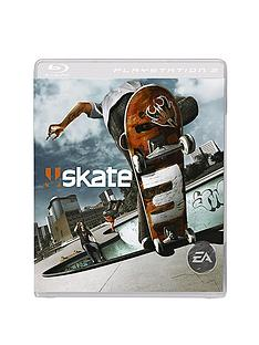 playstation-3-skate-3