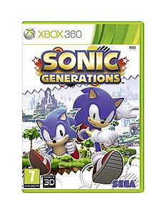 xbox-360-sonic-generations