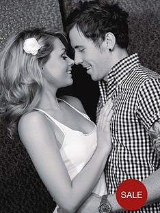 virgin-experience-days-couples-photo-experience