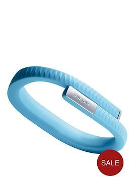 jawbone-up-small-wristband