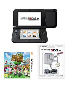 nintendo-3ds-xl-console-with-animal-crossing-new-leaf