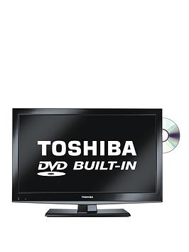 toshiba-19dl502b-hd-ready-led-tv-with-built-in-dvd-player