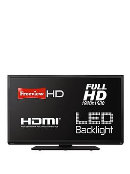 toshiba-40l1353b-40-inch-full-hd-freeview-hd-led-tv