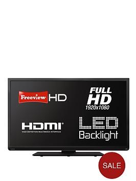 toshiba-40l1353b-40-inch-full-hd-freeview-hd-led-tv